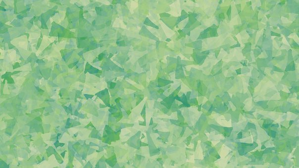 Background, Pattern, Texture, Design, Mosaic, Abstract