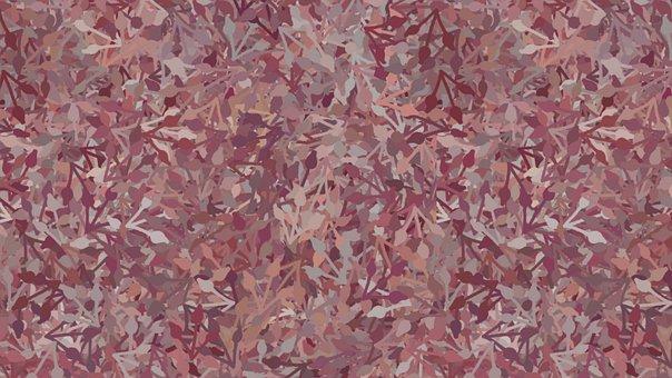Background, Pattern, Texture, Design