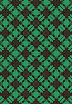 Background, Pattern, Texture, Design, Abstract