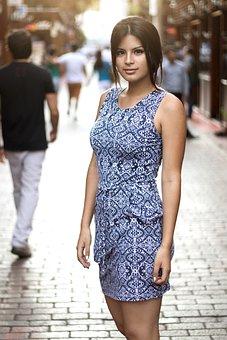 Model, Sexybelleza, Latin, Jennifermendoza, Kodeak