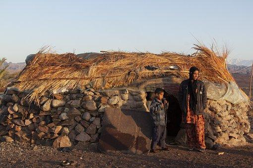 Family, Iran, Baloch People, Iranian Life