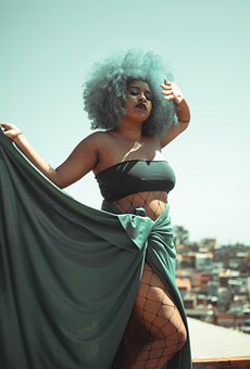 Woman, Beauty, Fashion, Model, Portrait, Glamour
