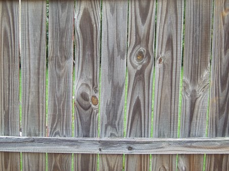 Fence, Board, Pattern, Rough, Natural, Timber, Plank