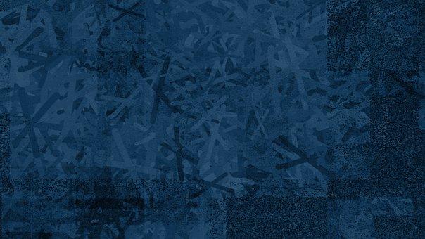 Art, Pattern, Background, Design