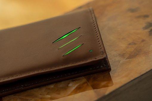 Wallet, Leather Wallet, Cardholder, Fashion, Purse, Men