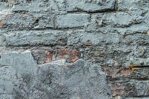 Background, Texture, Wall, Brick, Urban, Brick Texture
