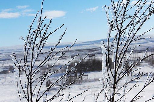 Breathtaking, Beautiful, Amazing, Natural, Icy, Ice