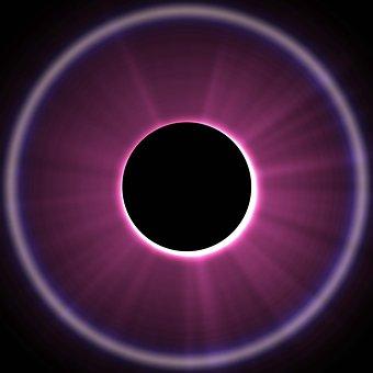Universe, Forward, Mystical, Abstract, Cosmos