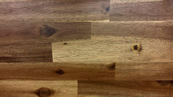 Wood, Floor, Laminate, Surface, Texture, Hardwood