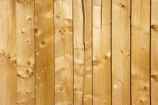Plank, Board, Wall, Wood, Material, Floor, Panel