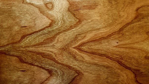 Wood, Texture, Wooden, Brown, Timber, Material, Plank