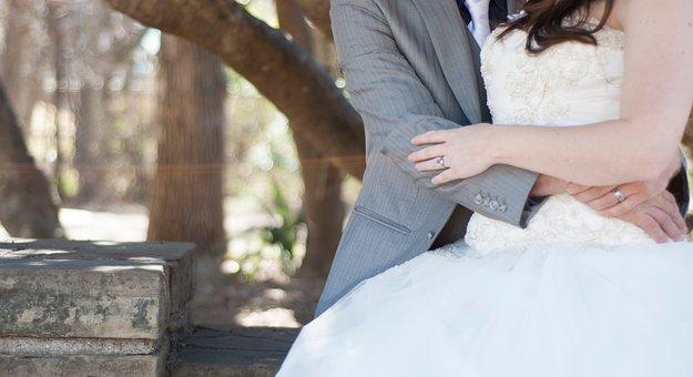 Bride Groom, Wedding, Bride, Groom, Love, Woman, Couple