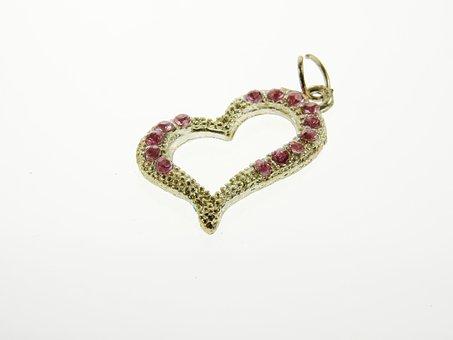 Jewellery, Beautiful, Beauty, Money, Expensive, Luxury