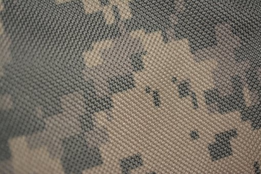 Acu Pattern, Army, Camouflage, Detail, Clothing