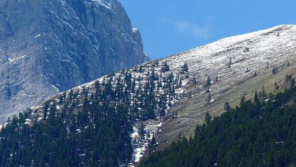 Banff, Canada, Alberta, Rocky, Travel, Globalconnection