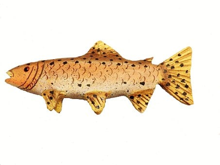 Fish, Fishing, Bait, Lure, Lures, Tackle