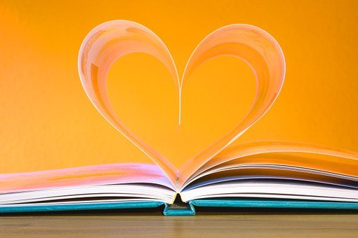 Book, Education, School, Literature, Know, Reading