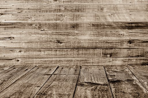 Aged, Ancient, Apartment, Backdrop, Background, Blank