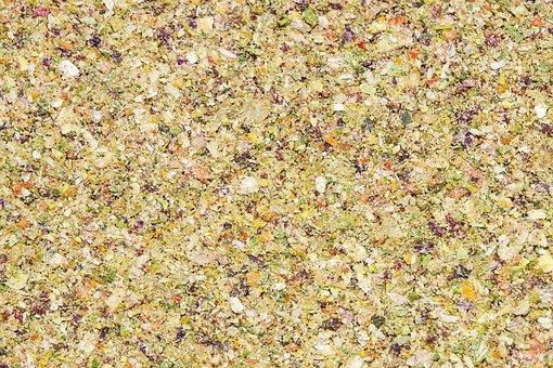 Bouillon, Vegetable Broth, Vegetable Powder