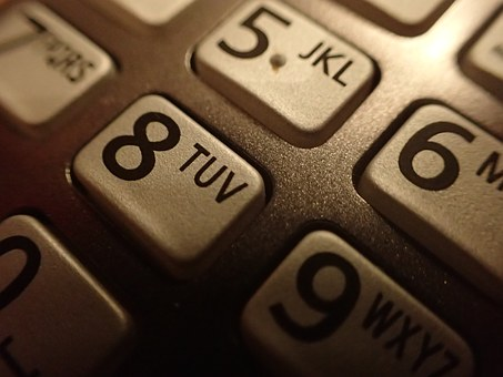 Keyboard, Pay, Datailaufnahme, Phone