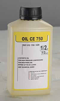 Liquid, Safety, Tools, Oil, Synthetic