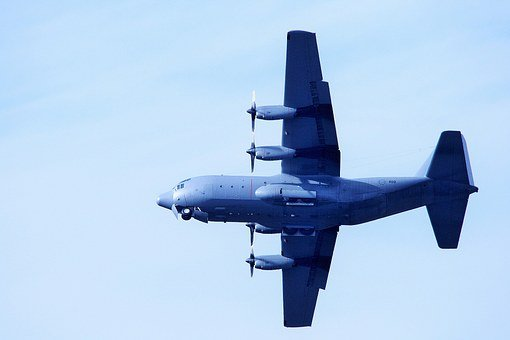Aviation, Air Craft, Fixed Wing, Air Show, Display