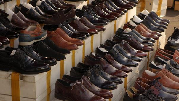 Shoe, Handmade Shoes, Dress Shoes, Shop