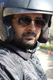 Helmet, Jacket, Black, Motorcycle, Leather, Transport