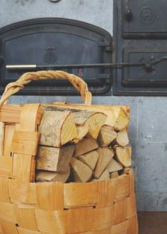 Wood, Fire, Fireplace, Open Fire, Stove, Heat, Cozy