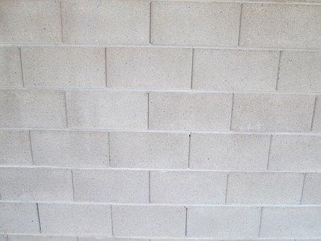 Tiles, Blocks, Patterns, Walls, Flat, Surfaces, Smooth