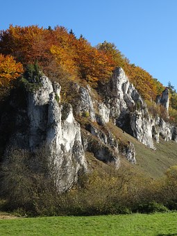 The Founding Fathers, Poland, The National Park