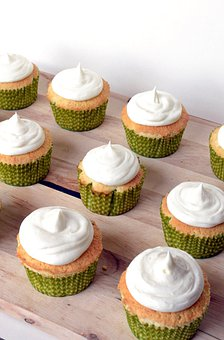 Frosting, Lime, Fruit, Green, Citrus, Limes, Acidic
