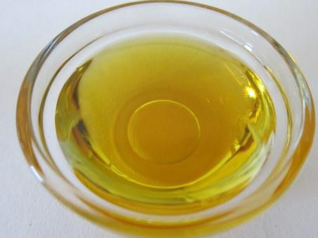 Passion Fruit Oil, Maracuja Oil, Amazonian Oils