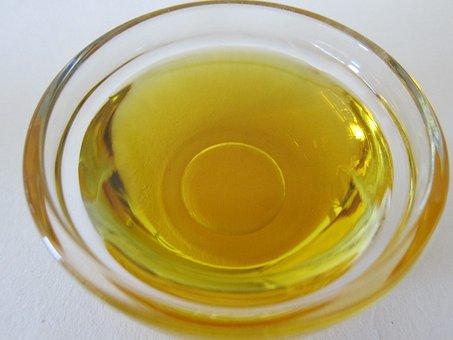 Passion Fruit Oil, Maracuja Oil, Amazonian Oils