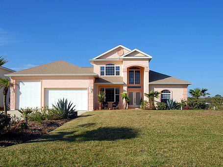 Home, For Sale, Buy, Sell, Mortgage, Florida, American