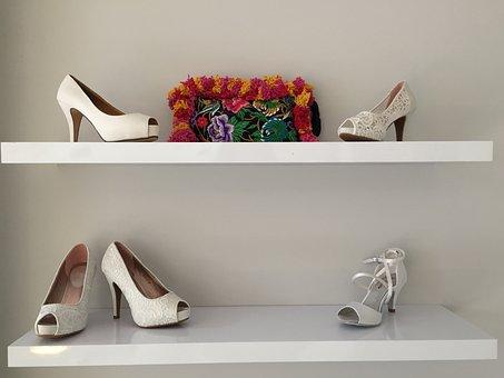 Interiorism, Decoration, Shoes, Interior, Home