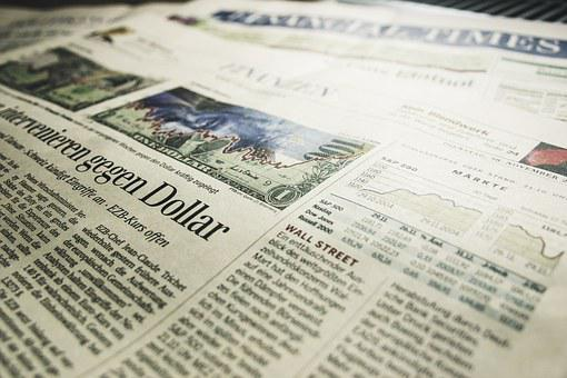Dollar, Money, Finance, Us-dollar, Funds, Currency