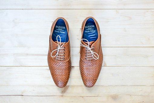 Fashion, Shoes, Leather, Footwear, Style, Men, Elegant