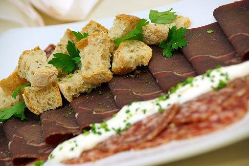 Dish, Eat, Food, Table, Kitchen, Alimentari, Italian
