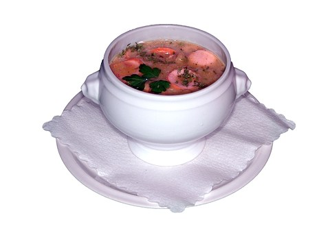 Pea Soup, Eat, Food, Nutrition, Feed, Soup, Tureen