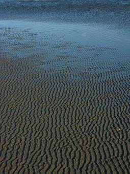 Sea, Beach Water, Beach, Water, Beach Sea, Water Routes
