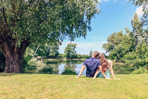 Excursion, Lake, Lakeside, Nature, Waterfront