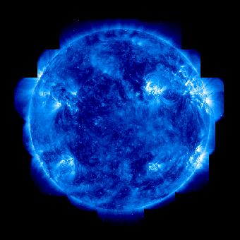 Sun, Solar Flare, Uv, Uv Light, Sunlight, Eruption