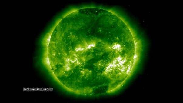 Sun, Solar Flare, Uv, Uv Light, Sunlight, Eruption