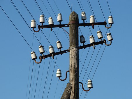 Communication, Connection, Signal Transmission