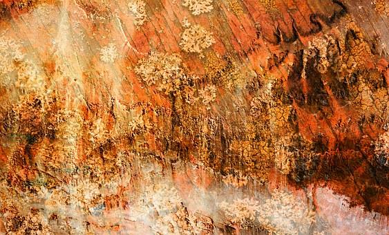 Earthy, Web Design, Abstract, Earth Tones, Orange Earth