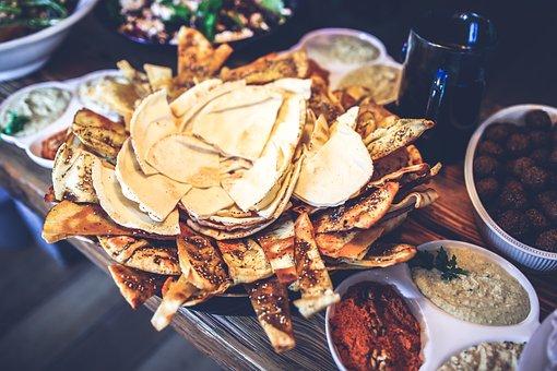 Food, Tortilla, Taco, Nachos, Lunch, Mexican
