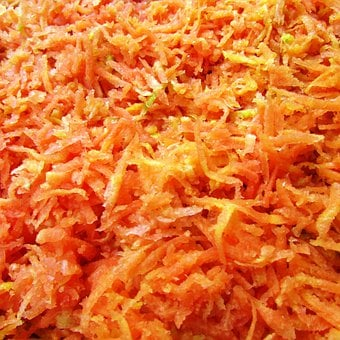 Carrot, Raspers, Graters, Sliced, Dharwad, India