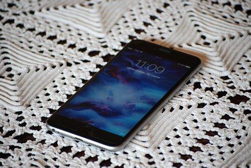 Iphone, Iphone 6, Iphone 6 Plus, Iphone 6s, Apple