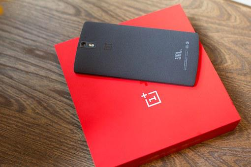 One Plus, China, Mobile, Smart Phone, Technology